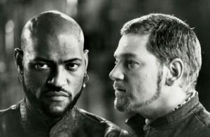 Iago, Othello