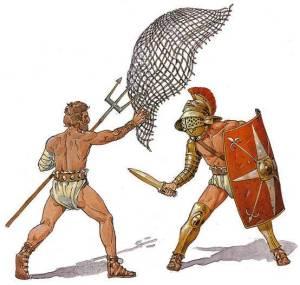 mens-gladiator-sandals