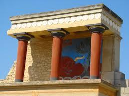 palat cnossos