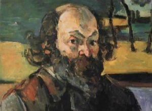 paul-cezanne-autoportret-1875