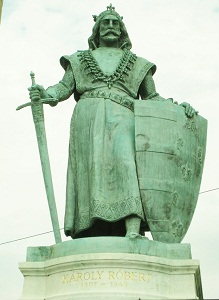 CharlesIofHungary