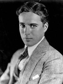 Charlie_Chaplin_portret