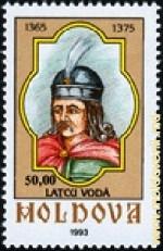 latcu moldova