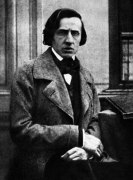 A_Frederic_Chopin