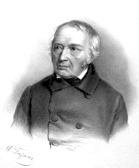 Józef_Elsner