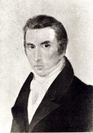 Nicholas Chopin