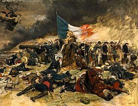 razboiul franco prusac