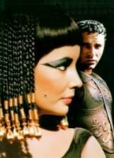cleopatra cezar