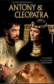 antoniu cleopatra