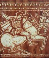 alexandria carte populara