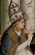 papa Pius II
