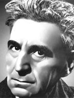 george_calinescu