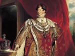regele george