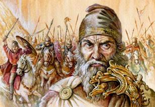 Si daca Suveranii au dreptate?