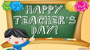 teacher s day ziua profesorului