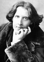 Cine a fost Oscar Wilde?