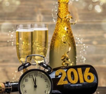 un an nou fericit la multi ani