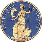 Logo_of_the_Romanian_Academy