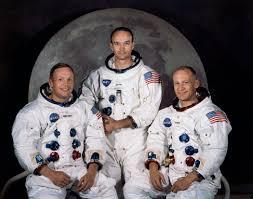 Programul Apollo