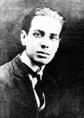 Borges_1921.jpg