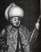 Murad I