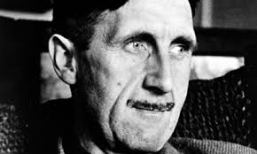 George Orwell. O biografie (III)