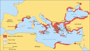 colonizarea-greaca