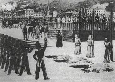 dostoievski-executia-petrasevski