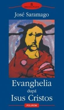 evanghelia-dupa-isus-cristos