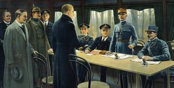 armistice-du-11-novembre-site-histoire-historyweb-1