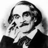grigore-alexandrescu