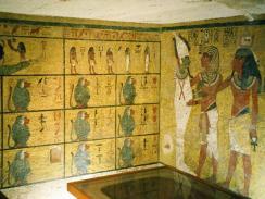mormantul-faraonului-tutankamon