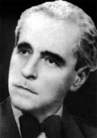 cezar-petrescu