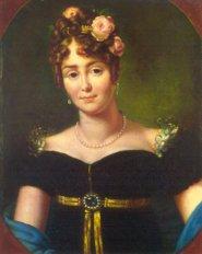 contesa-walewska