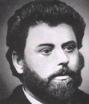 ion-creanga-portret
