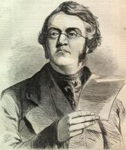 william-thackeray