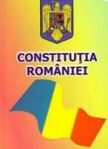 ziua-constitutiei-romaniei-8-decembrie