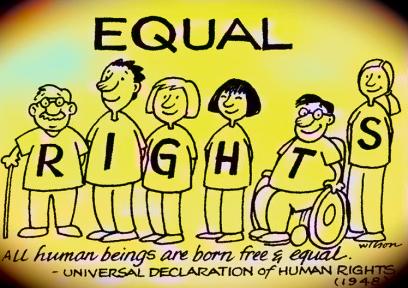 ziua-drepturilor-omului