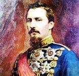 24 ianuarie 1859: Unirea Principatel