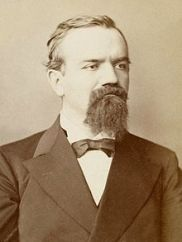 a-_quinet_-_titus_maioresco_ministre_des_cultes_et_de_linstruction_publique_1882