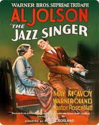 cantaretul-de-jazz