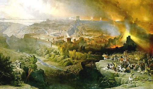 distrugerea-ierusalimului