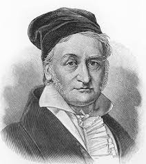 gauss-carl