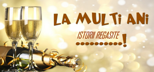 la-multi-ani-istorii-regasite