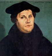 martin_luther_1529