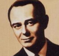 musatescu