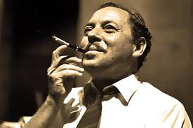 tennessee-williams