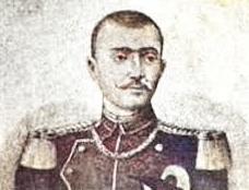 vasile-carlova