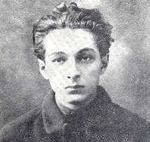 ionel_teodoreanu_1919