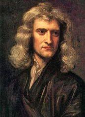 Newton-1689